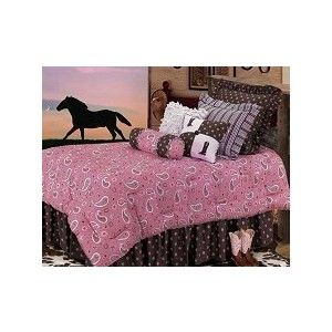 pics of cowgirls in skirts riding horses cowgirl bedroom decorating ideas cowgirl decorations