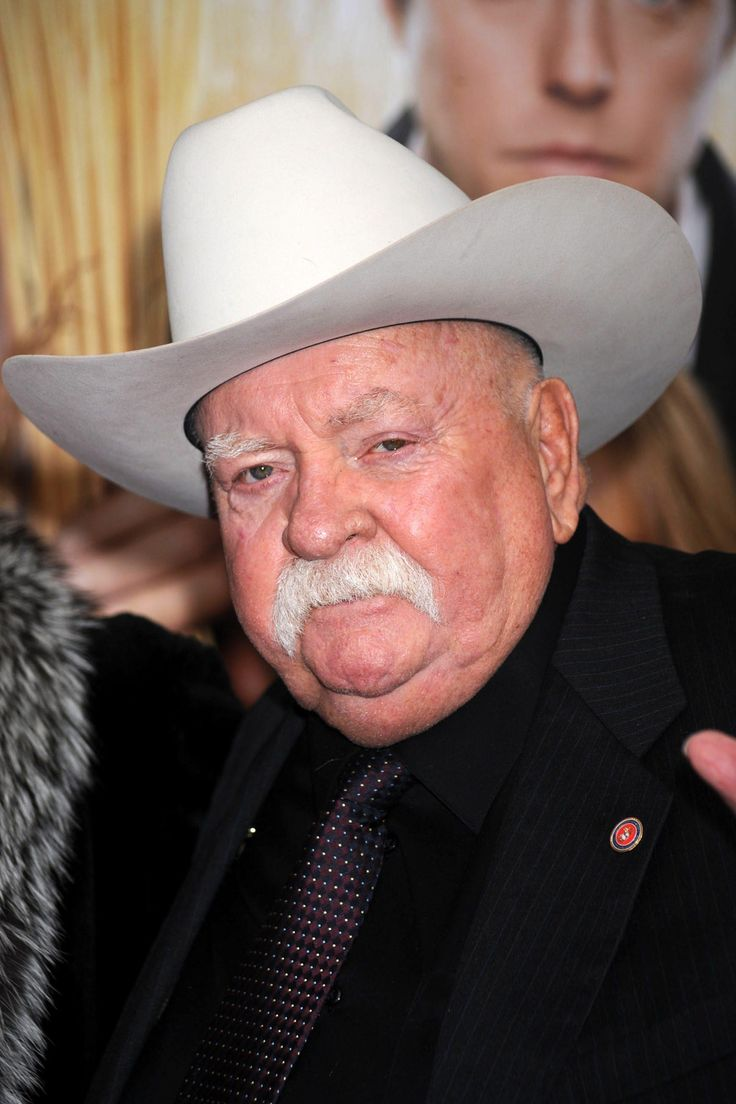 50 Best Wilford Brimley Images On Pinterest American