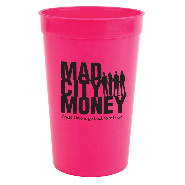 55 best images about summer fun promotional products for for Fun bachelorette party destinations