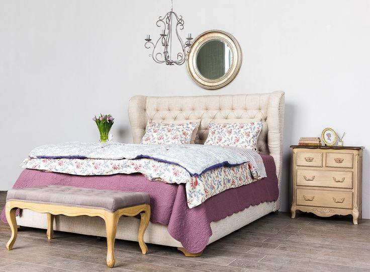 Только до 31 марта 2017 года скидка на мебель для спальни 25%!