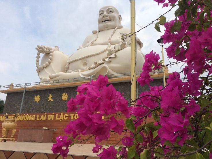 #Buddha #Vietnam
