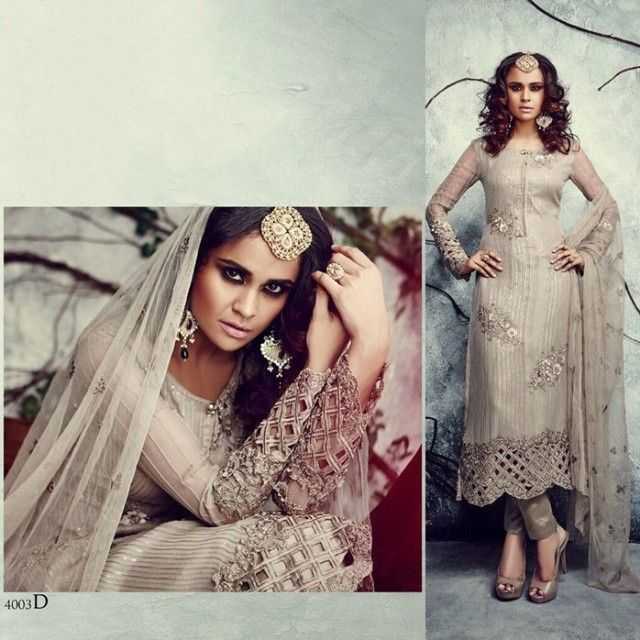 Get Your Sajawat Mumtaz Outfits Now!! Do Not Miss Out On These Magnificent Outfits!!!! 27.99 PURCHASE ONLINE : http://ift.tt/1NbMYUP NEXT DAY DELIVERY AVAILABLE UK NATIONALLY EXPESS STITCHING SERVICE PAY OVER THE PHONE WITH CONFIDENCE WE ACCEPT ALL MAJOR CREDIT AND DEBIT CARDS Whatsapp us TEXT or CALL : 447753217536 DM Or COMMENT to Order #Completethelookz #DesiCouture #Hudabeauty #Anarkali #Dress #ReadyMadeSuits #Gowns #Asian #DesiFashion #Asianfashion #Hudabeauty #Eid #Designer…