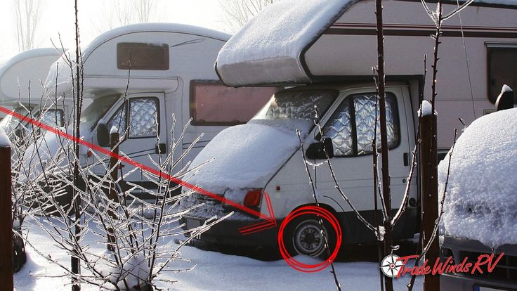 What's the deal with RV tire covers? Here's why you should use tire covers and how to make your own to save some money!
