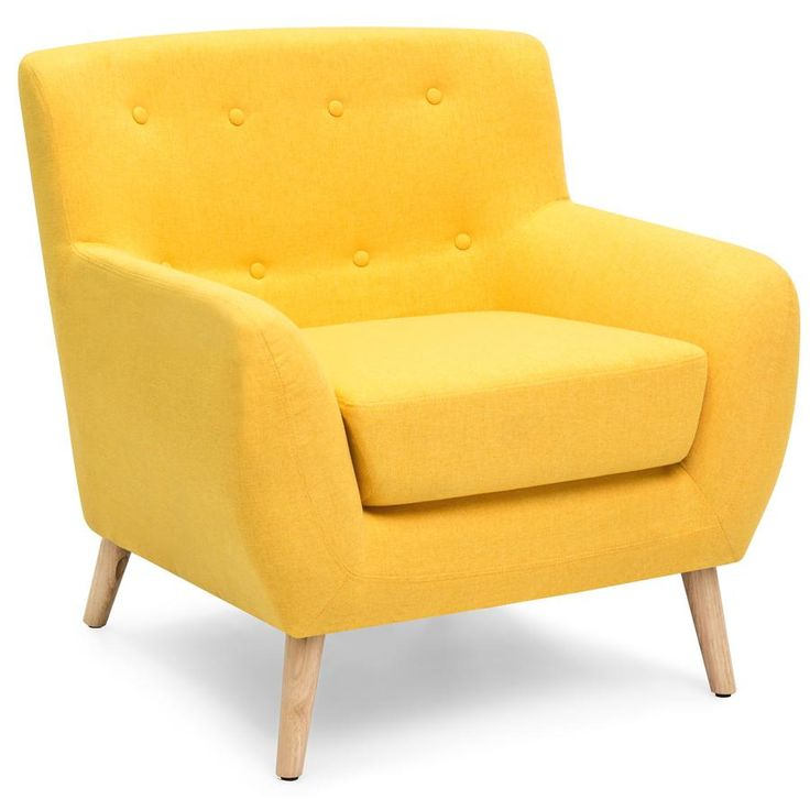 Top Bedroom Chairs Choices: Best 25+ Yellow Accent Chairs Ideas On Pinterest