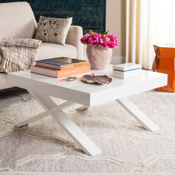 Ethan Allen Townhouse Coffee Table: 25+ Best Ideas About Scandinavian Coffee Tables On