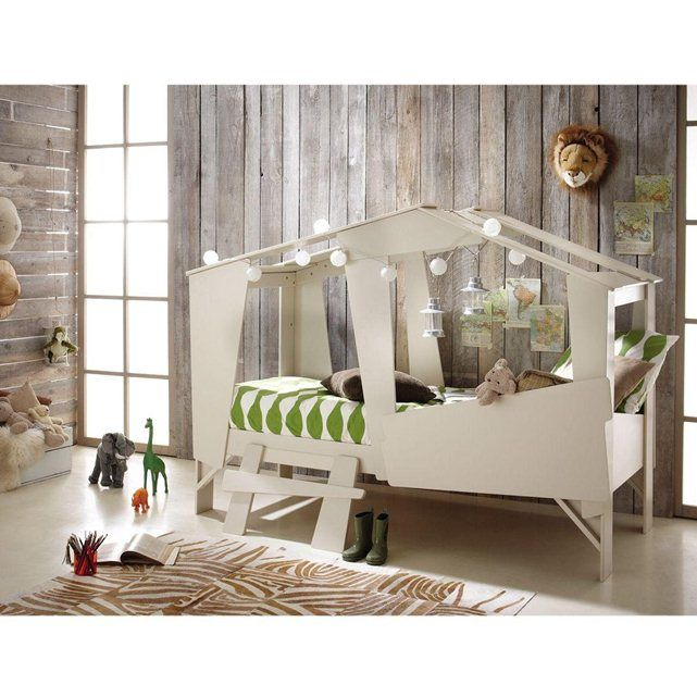 18 best images about lit enfant on pinterest loft beds - Lit enfant ajustable ...