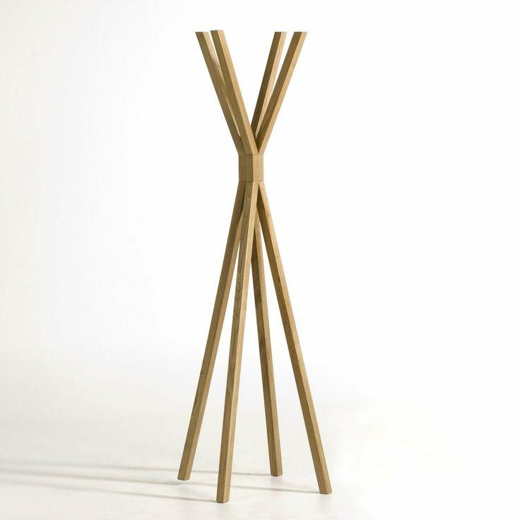 152 best images about am pm la redoute on pinterest. Black Bedroom Furniture Sets. Home Design Ideas