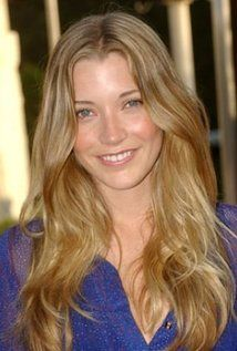 "Sarah Roemer Born: Sarah Christine Roemer August 28, 1984 in San Diego, California, USA Height: 5' 7½"" (1.71 m)"