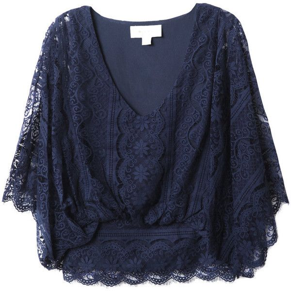In love with this top...Beyond vintage tops