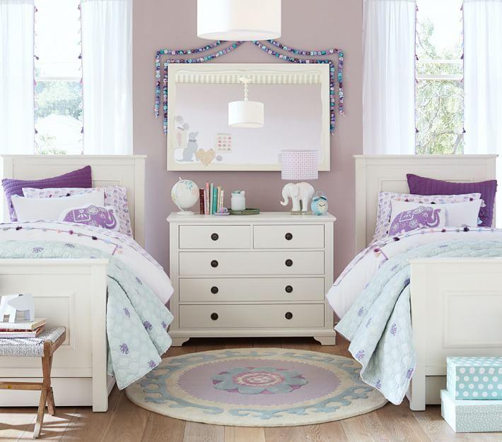 17 best PBK: Kids Bedroom Sets images on Pinterest
