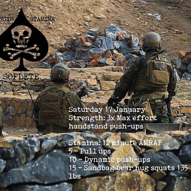 """""""The uniform makes for brotherhood, since when universally adopted it covers up all differences of class and country."""" - Robert Baden-Powell  #sof #strength #stamina #strengthandstamina #warriorculture #ironculture #crossfit #weightlifting #specialoperations #2a #socom #oaf #oef #clangandbang #freedom #combatathlete #militaryathlete #soflete #raiders #sf #rangers #recon #seals #cct #pj #soar #afganistan"""