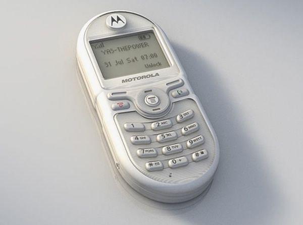 Saiba quais são os 20 aparelhos de celulares mais vendidos de todos os tempos | Magnatas  Eu já tive esse! Foi meu primeiro celular