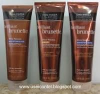 Image result for john frieda brunette