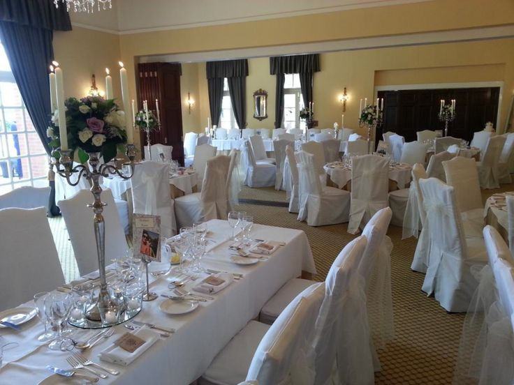 Dovecliff Hall Burton Upon T Staffordshire Wedding Venueshallwedding