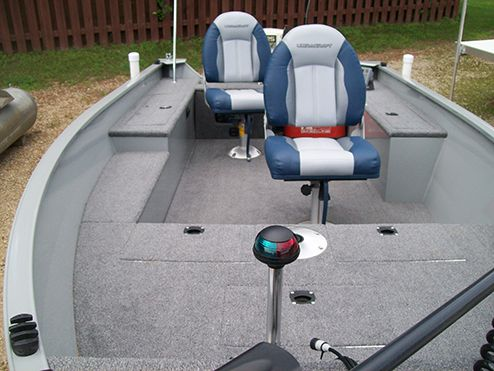 25 best ideas about fishing boats for sale on pinterest for Used outboard motors for sale wisconsin