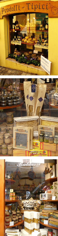 Smaki regionu Emilia Romagna.  to region, do którego zawsze powracamy z uśmiechem na twarzy i radością na spotkanie z naszymi znajomymi Włochami. To miejsce, gdzie zaczęła się nasza przygoda z kuchnią włoską i domy kochanych ludzi, którzy nauczyli nas, jak smakuje ich prawdziwa, rodzima kuchnia ... więcej na: http://www.eksmagazyn.pl/wazny-temat/w-skrocie/smaki-regionu-emilia-romagna/ || #Portobello #kuchniawłoska