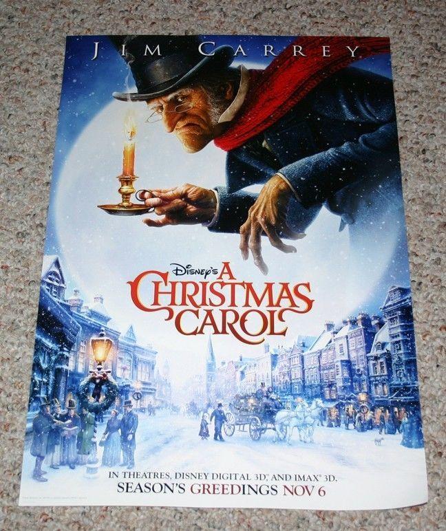 Best 25 The Muppet Christmas Carol Ideas On Pinterest: 25+ Best Ideas About Disney Christmas Carol On Pinterest