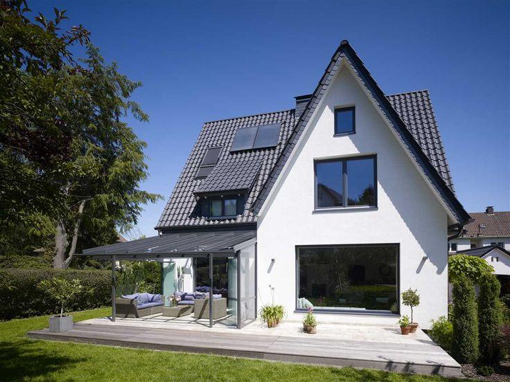 Solarlux  Terrassenberdachung  Terrassendach  Terrassenberdachung  berdachung terrasse
