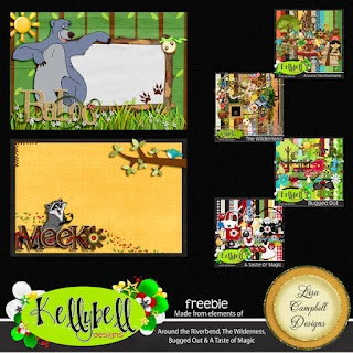 free digi scrapbook mini pages: Card Blog, Autograph Card, Printable Paper, Campbell Designs, A Braylees Printables, Paper Crafts, Mini, Picture Crafts