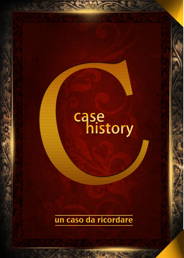 Case History www.tekla.tv