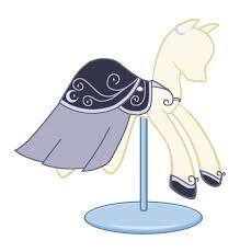 Image result for mlp oc dresses