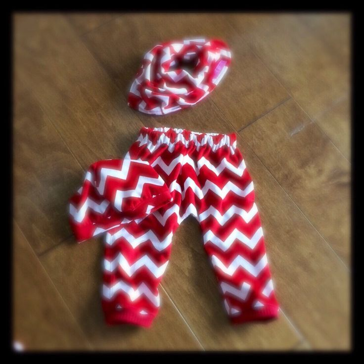 A personal favorite from my Etsy shop https://www.etsy.com/ca/listing/258911961/infant-set-pants-bib-scarf-or-toque