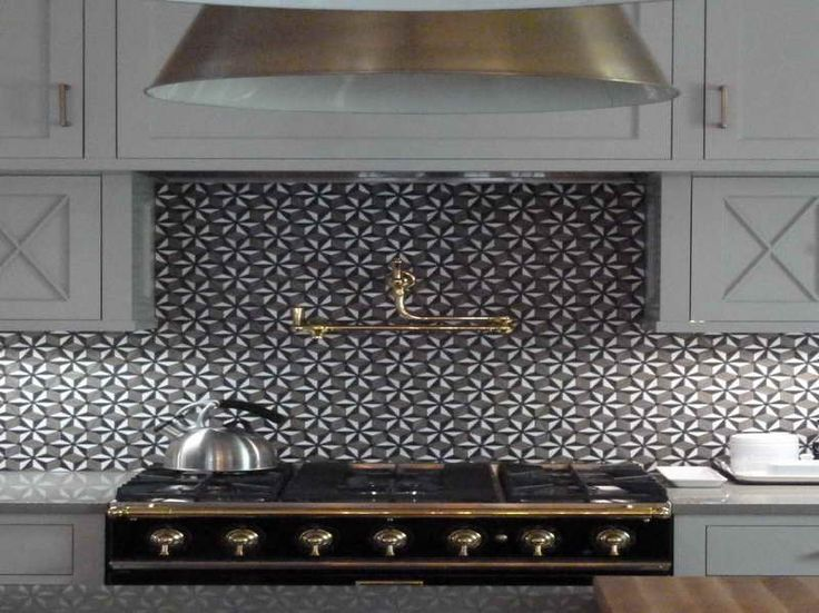 Ann Sacks Glass Tile Backsplash Brilliant Review