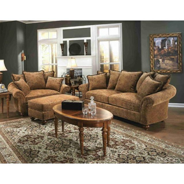Oversized sofas couches chairs living room faq for Living room furniture 0 finance