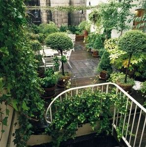 10 best images about ma belle petite cour on pinterest. Black Bedroom Furniture Sets. Home Design Ideas