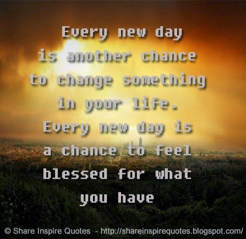 Day To Day Life Quotes: Best 25+ Feeling Blessed Quotes Ideas On Pinterest