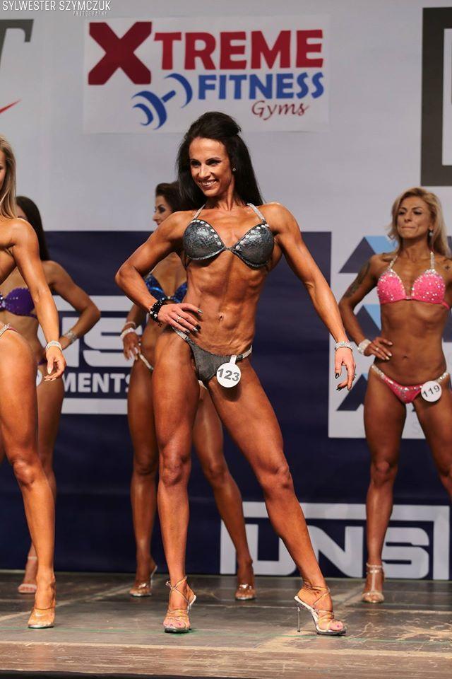''To jest Twoje 5 minut!'' - wywiad z Martą Pietrzak #100club #fitness #sport #muscles #fitlife #MPPersonalTrainerMartaPietrzak