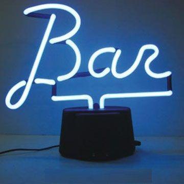 Bar Expo El Abuelo