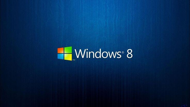 Windows  HD desktop wallpaper : Widescreen : Fullscreen : Mobile 954×600 Windows 8 HD Desktop Wallpapers (42 Wallpapers) | Adorable Wallpapers
