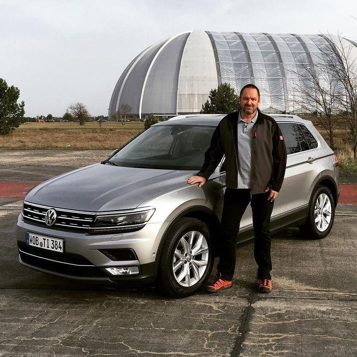 Suv Volkswagen: 25+ Best Ideas About Vw Tiguan Tdi On Pinterest