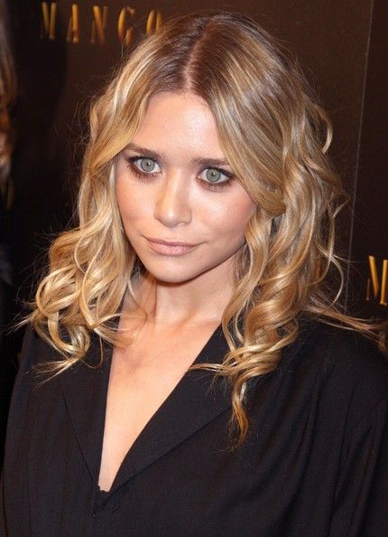 ♥♥♥ Ashley Olsen ♥♥♥  Ashley Olsen » Photostream