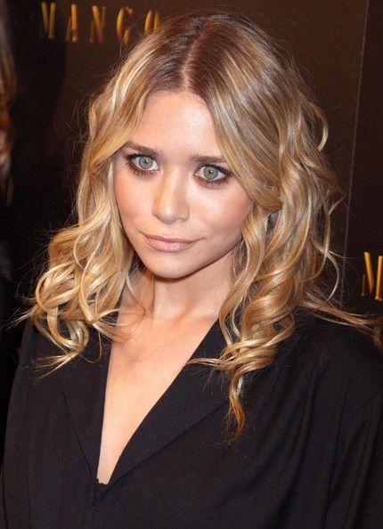 ♥♥♥ Ashley Olsen ♥♥♥  Ashley Olsen » Photostream