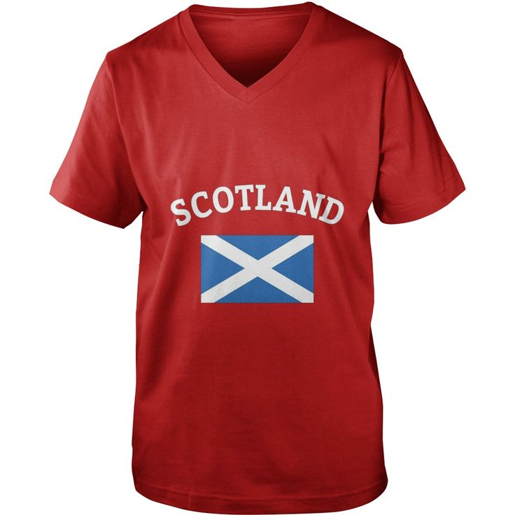 Scotland Scottish Scots Flag Soccer, General Sports T-Shirt #gift #ideas #Popular #Everything #Videos #Shop #Animals #pets #Architecture #Art #Cars #motorcycles #Celebrities #DIY #crafts #Design #Education #Entertainment #Food #drink #Gardening #Geek #Hair #beauty #Health #fitness #History #Holidays #events #Home decor #Humor #Illustrations #posters #Kids #parenting #Men #Outdoors #Photography #Products #Quotes #Science #nature #Sports #Tattoos #Technology #Travel #Weddings #Women