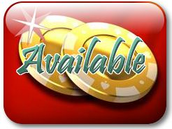 how to get promo codes for doubledown casino