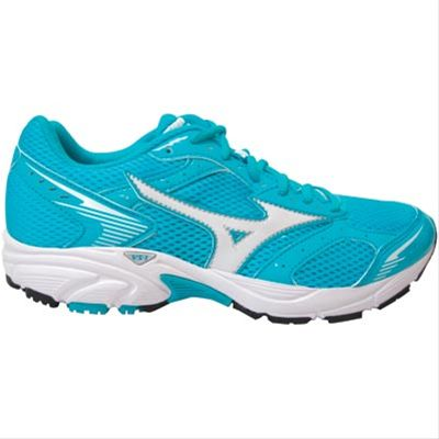 Paul's Warehouse collaborates with Mizuno to bring you the finest products of Mizuno Running Shoes, boots, kids shoes, running shoes for mens, womens and kids.