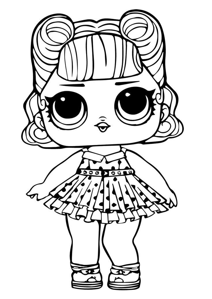 Lol Rockstar Coloring Pages Lol Rockstar Coloring Pages Unicorn Coloring Pages Cute Coloring Pages Coloring Pictures Of Animals