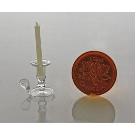 Chamber Candle