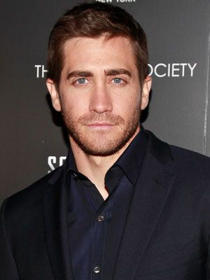 The latest news, photos and videos on Jake Gyllenhaal is on POPSUGAR Celebrity. On POPSUGAR Celebrity you will find news, photos and videos on entertainment, celebrities and Jake Gyllenhaal.