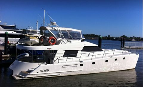 Summer is almost here. Book your mates bucks party on board of Glamor Boat Cruise: Sydney Harbour Cruises, Melbourne Yarra cruises, Gold Coast   Cruises, Perth Swan River Cruises and Adelaide Lake Cruises.
