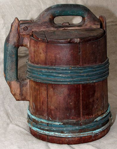 146 Best Wooden Tankards Images On Pinterest Wood