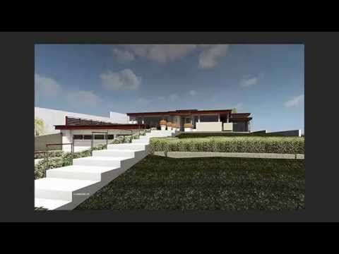 183 Best Images About Revit On Pinterest User Interface Eye Parts And Keyboard Shortcuts