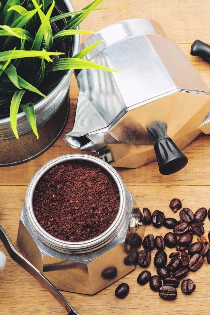 What do garden pests, fleas, & cellulite all have in common? Coffee! Want to know how? Check out our blog on how your old coffee grounds can be reused.