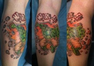 Tatuaje de la Masa realizado en nuestro centro de Parquesur de Madrid.    #tattoo #tattoos #tattooed #tattooing #tattooist #tattooart #tattooshop #tattoolife #tattooartist #tattoodesign #tattooedgirls #tattoosketch #tattooideas #tattoooftheday #tattooer #tattoogirl #tattooink #tattoolove #tattootime #tattooflash #tattooedgirl #tattooedmen #tattooaddict#tattoostudio #tattoolover #tattoolovers #tattooedwomen#tattooedlife #tattoostyle #tatuajes #tatuajesmadrid #ink #inktober #inktattoo