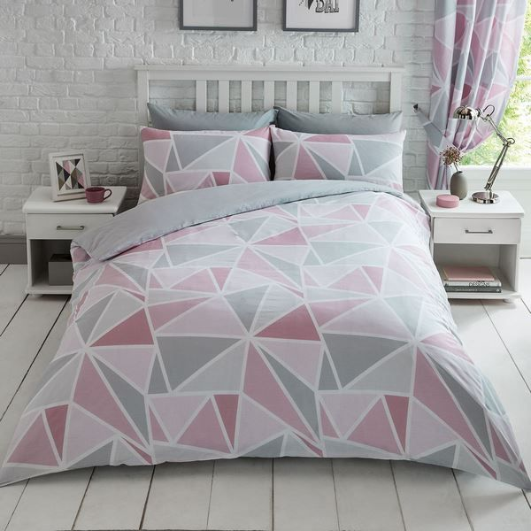 Bedroom Ideas Color Schemes Pink And Gray Bed Sheets And Curtains Pink Gray Bed Sheets Bedroom Design D Duvet Cover Sets Pink Duvet Cover White Bed Set