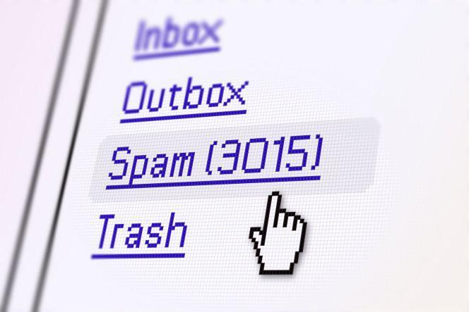 Cómo crear una cuenta de correo electrónico de usar y tirar