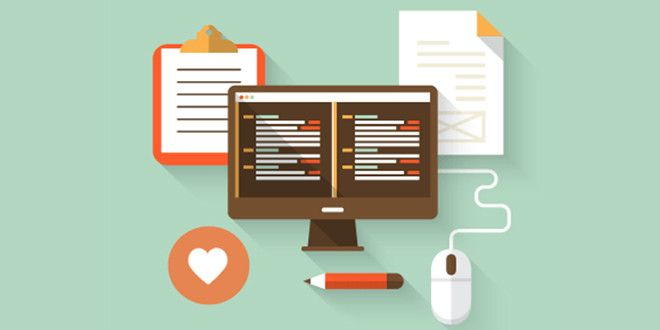 ¿Que es, y para que sirve un blog? >> http://daneldealer.com/que-es-y-para-que-sirve-un-blog-por-danel-dealer/ es la pregunta que muchos se hacen y que hoy quiero compartir contigo, también conocerás los beneficios que trae.